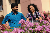 Yemito Ee Maya movie latest photos stills gallery-thumbnail-6