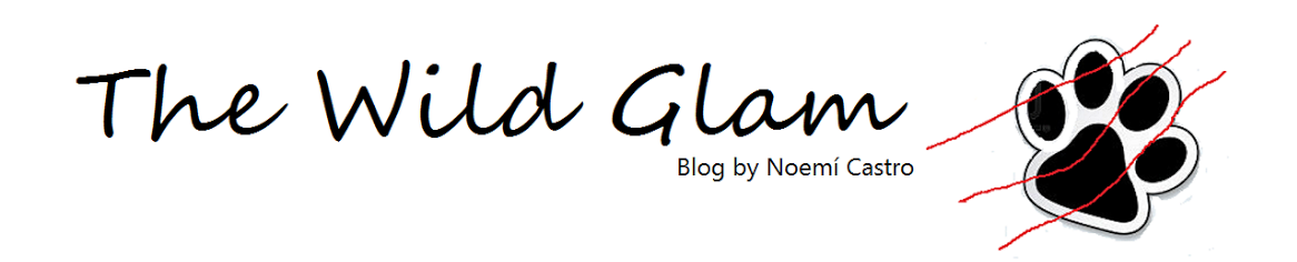 The Wild Glam