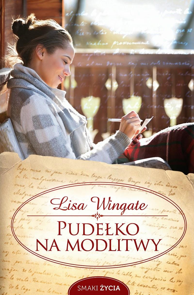 https://www.swietywojciech.pl/Ksiazki/Beletrystyka-chrzescijanska/Pudelko-na-modlitwy