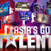 Top 10 Surprising Asia's Got Talent Auditions