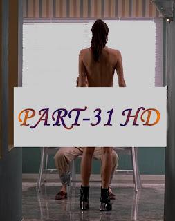 Клипы из фильмов. Часть-31. / Clips from movies. Part-31. HD.