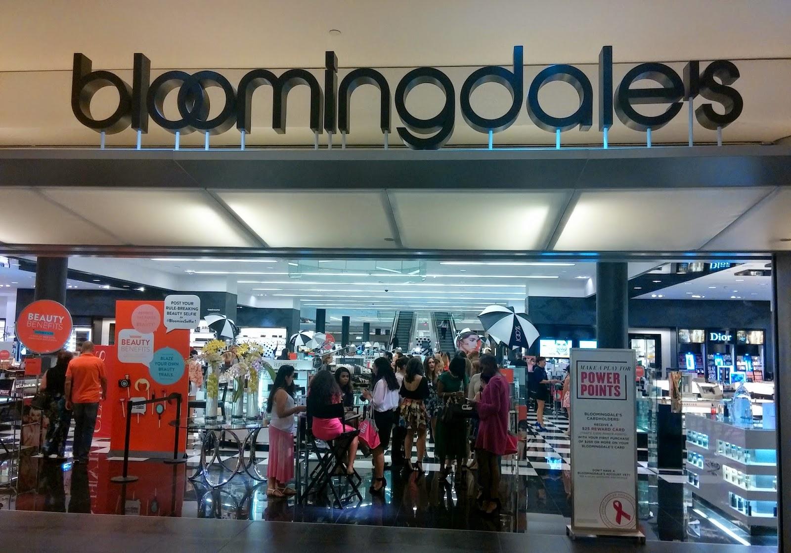 www bloomingdales www.simplysassysstyle.com
