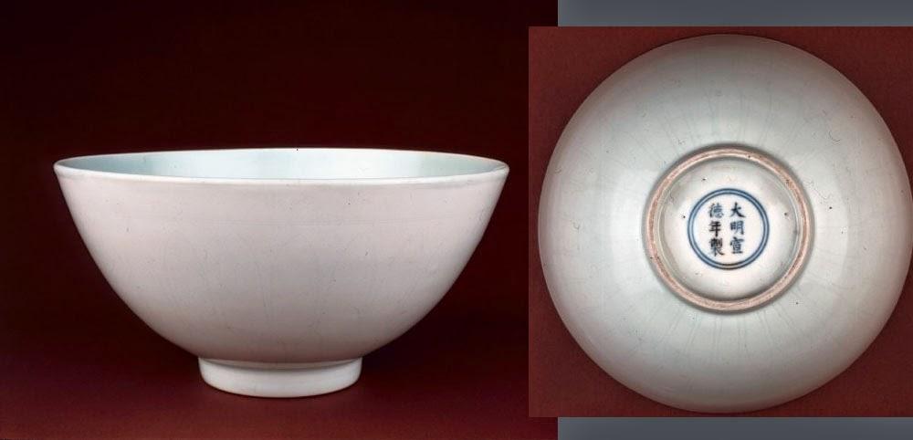 "<img src=""ming bowl.jpg"" alt=""Ming Dynasty marked bowl"">"