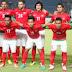 Hasil Pertandingan dan Klasemen Akhir Turnamen MNC Cup 2013