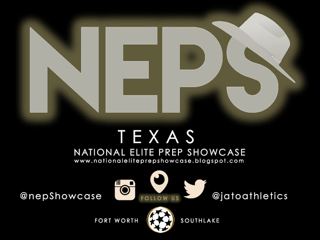 2016 National Elite Prep Showcase