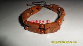 KOKKA 63