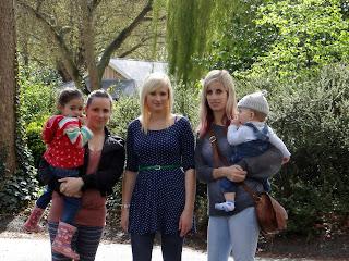 London Zoo, Bloggers, mummy bloggers,