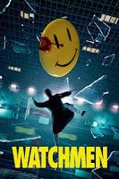 descargar JWatchmen Los Vigilantes Película Completa HD 720p [MEGA] [LATINO] gratis, Watchmen Los Vigilantes Película Completa HD 720p [MEGA] [LATINO] online