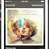 Sonos-app voor iOS krijgt volledige metamorfose