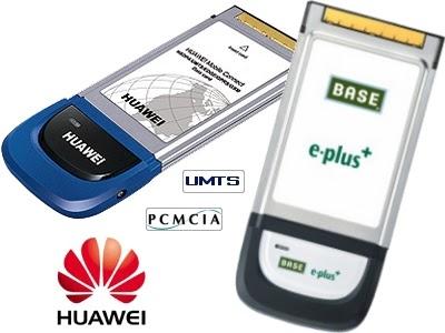 Download Huawei Firmware Update Files Free: Huawei E177