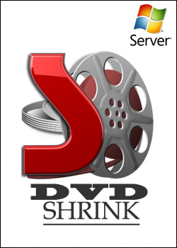 DVD Shrink 3.2.0.16 download baixar torrent