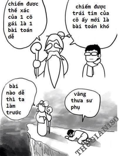 Những hình ảnh chế vui nhộn độc đáo nhất Việt Nam - Ảnh vui. Tổng hợp những hình anh chế hài hước, hình ảnh vui nhộn nhất