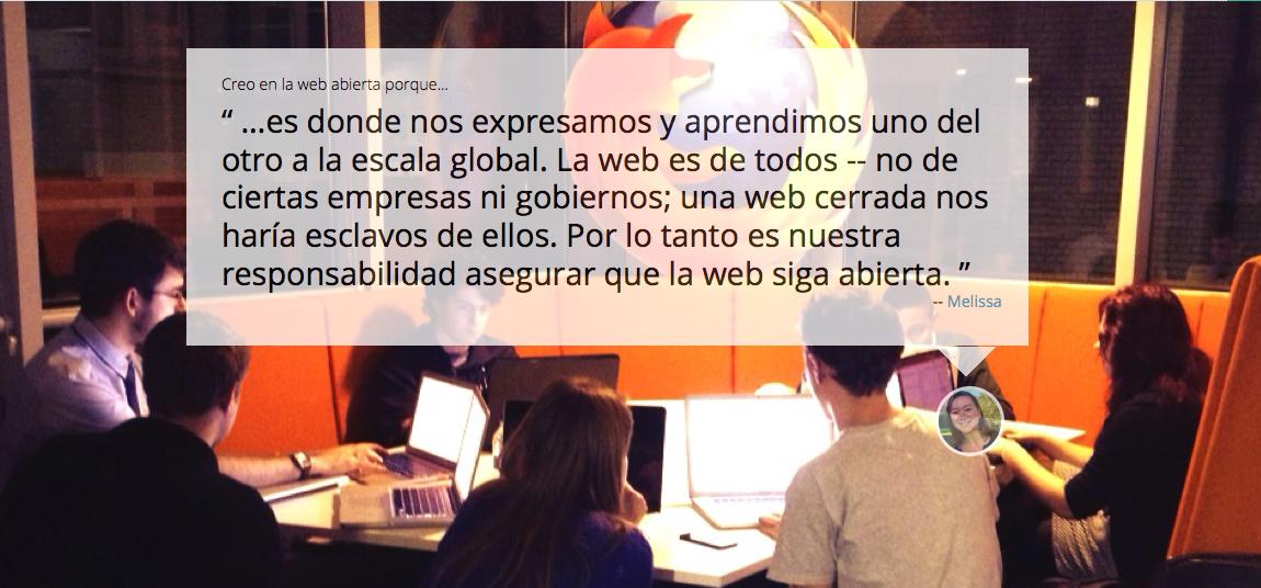 https://melissa.makes.org/thimble/LTEzNzM2OTk4NDA=/creo-en-la-web-abierta-porque