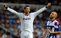 Deportivo-La-Coruna-Real-Madrid-liga-bbva
