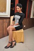 Sushma Raj New glamorous photos-thumbnail-6