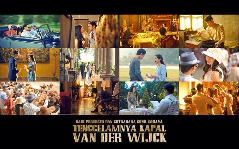 film tenggelamnya kapal van der wijck full movie blurayinstmank