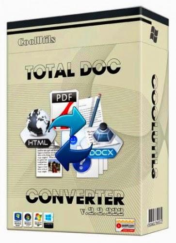 CoolUtils-Total-Doc-Converter-2.2-Portable