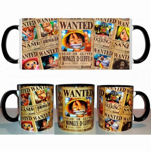 http://marcaestilo.com/tazas-originales/1089-taza-one-piece-wanted-luffy.html