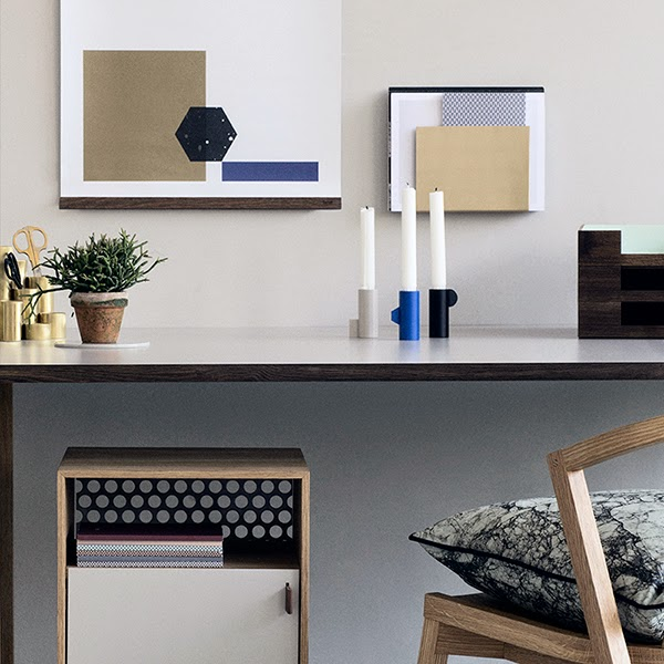 http://deens.nl/woonshop/woonaccessoires/stationery/pennenbak-ferm-living-4138.html