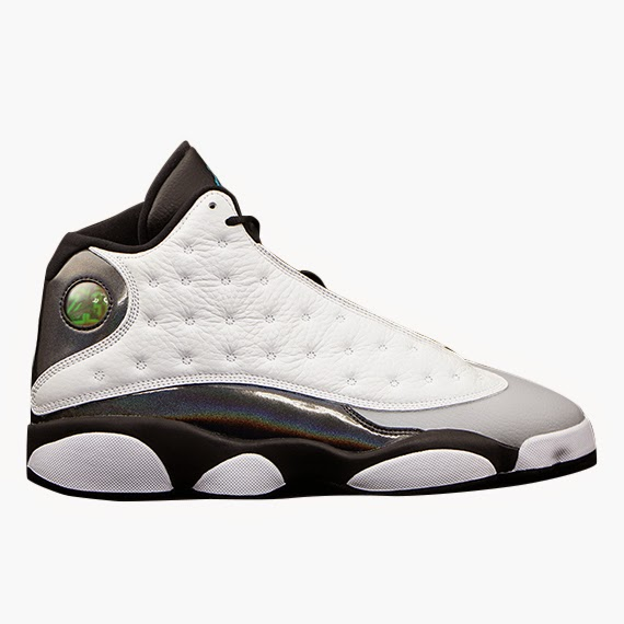 2014-2015 Retro Jordans For Sale: retro jordan barons 13s is upcoming