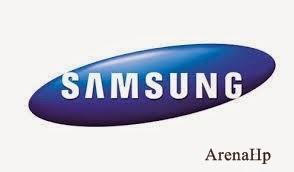 Www.miabiju.blogspot.com HP Samsung Galaxy