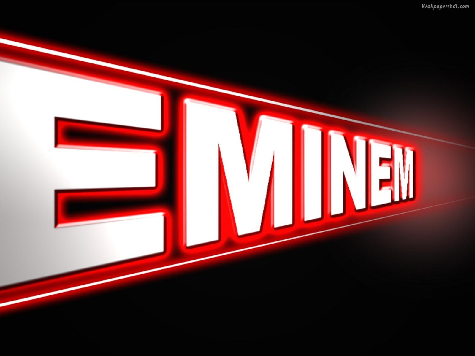 Best Wallpaper Logo Eminem - eminem-1600x1200-2166  Best Photo Reference_946293.jpg