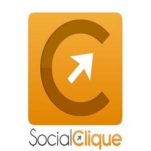 Ganhe dinheiro com o afiliados Social clique