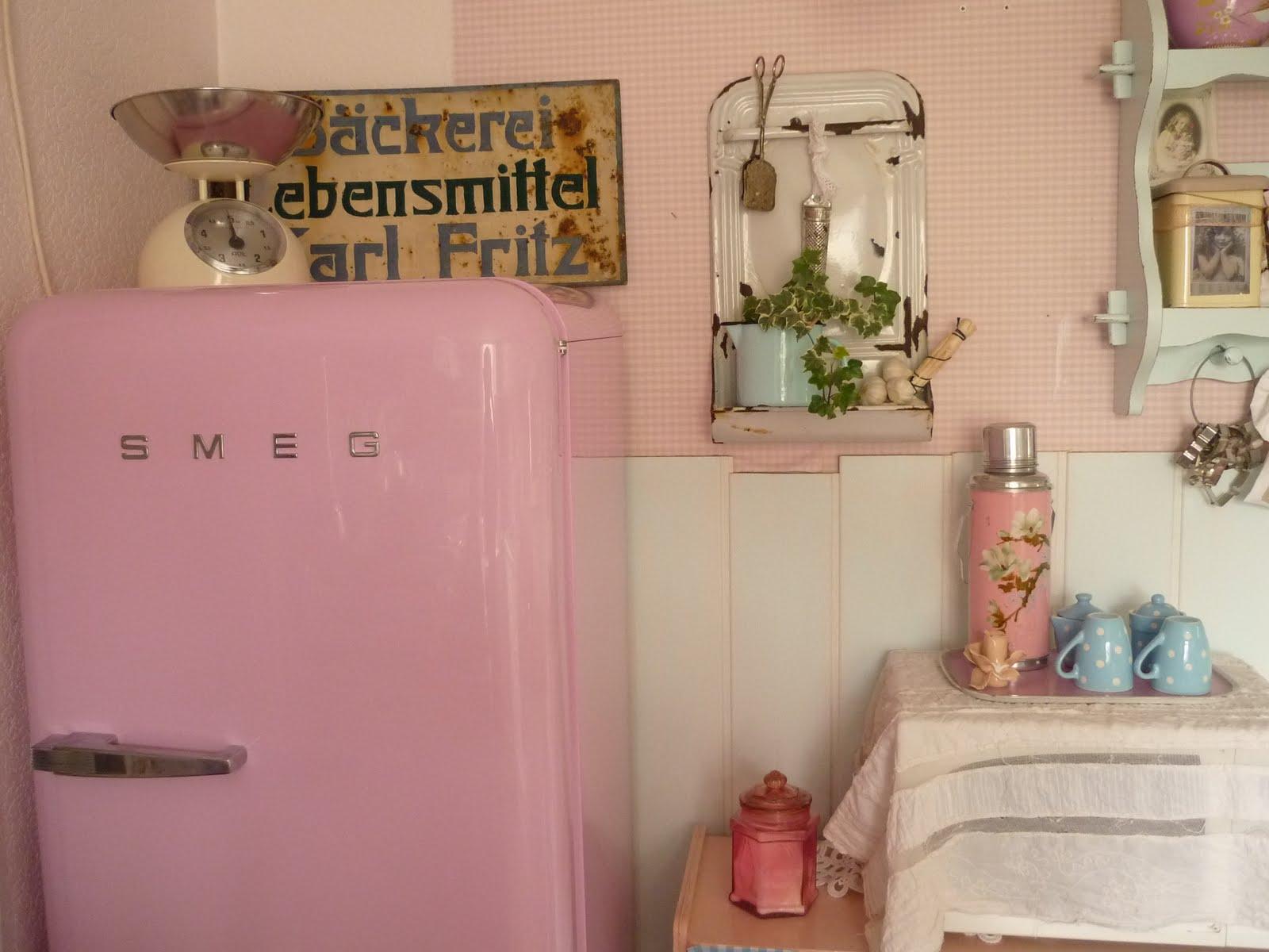 küche rosa streichen ~ home design inspiration