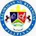 Batangas Postal Zip Codes