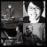 Phillit Quintet