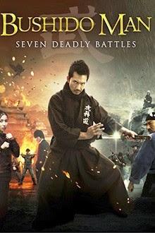 Bảy Trận Thư Hùng ...
