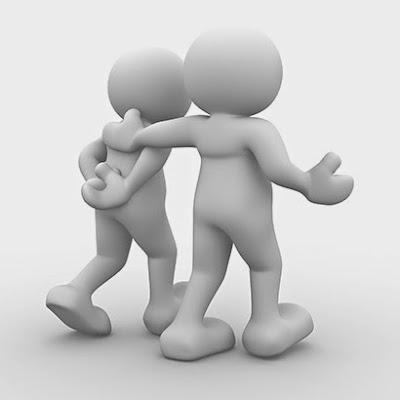 horizontal violence, lateral violence, incivility, bullying, nurse hostility, oppression