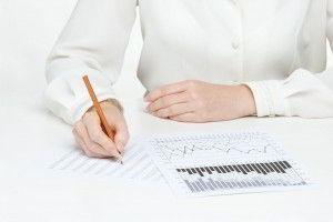 Modelo de planificación didáctica No. 4