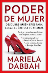 Poder de mujer / Find your inner red shoes