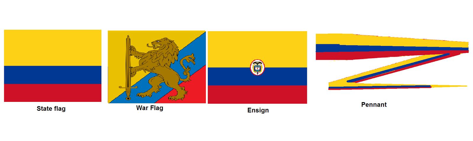 Sams Flags Empire Total War Game Flags