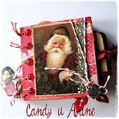 Candy u Arine