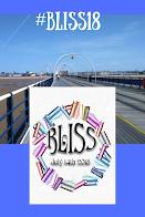 #BLISS18