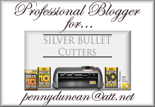 SB Professional Blogger
