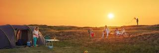 www.landalcamping.de