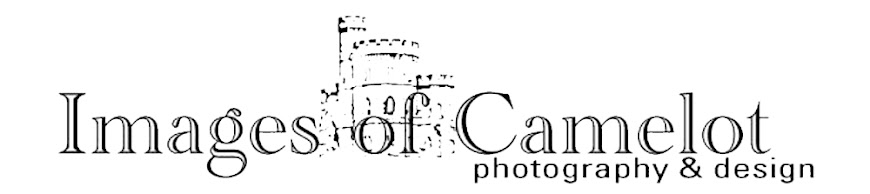 Images Of Camelot Photography and Design