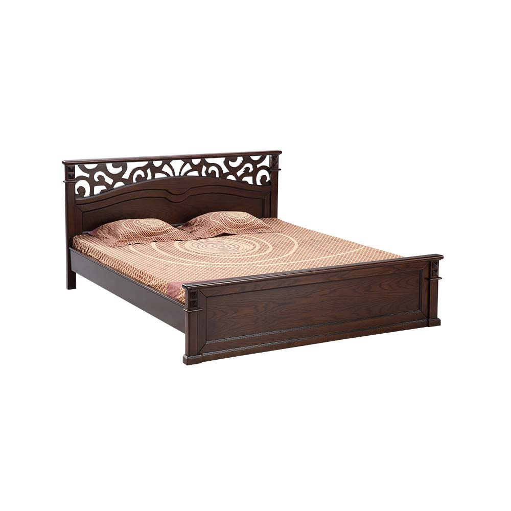 All Regal Furniture Bedroom 39 S Bed Update Price List 2017 Regal Furniture Showrooms Kisumisu