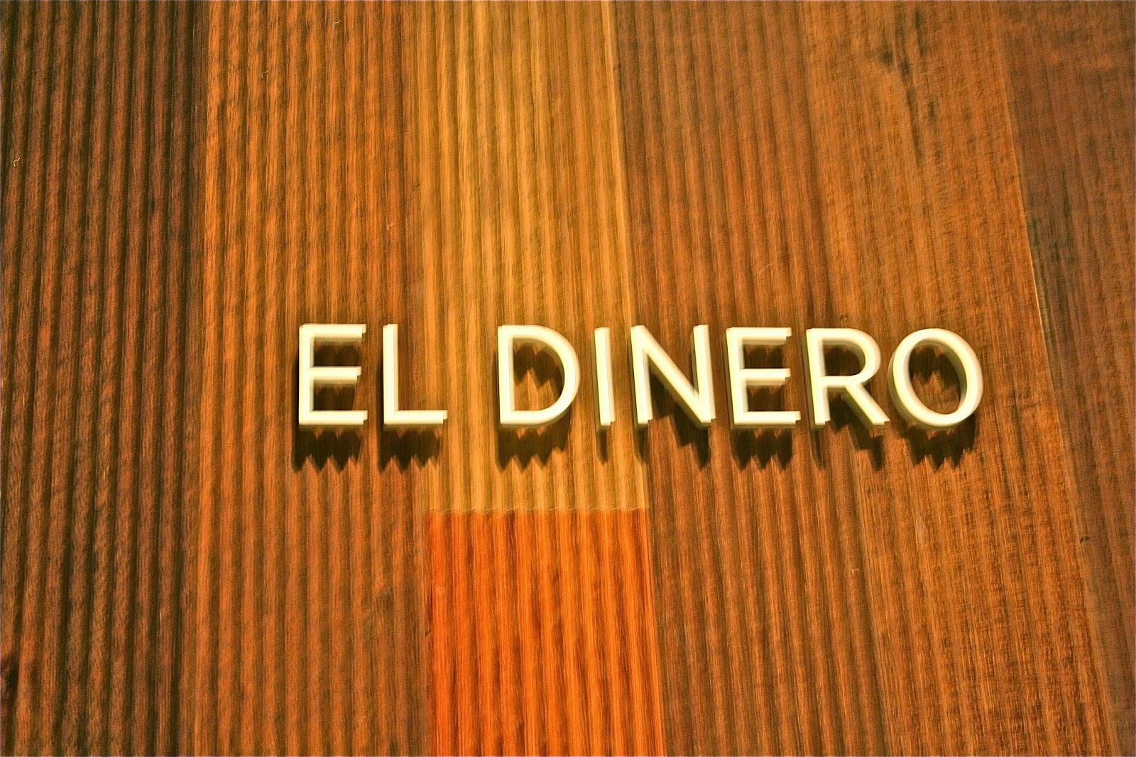 MUSEO ARQUEOLÓGICO NACIONAL MAN MADRID HISTORIA DAMA DE ELCHE