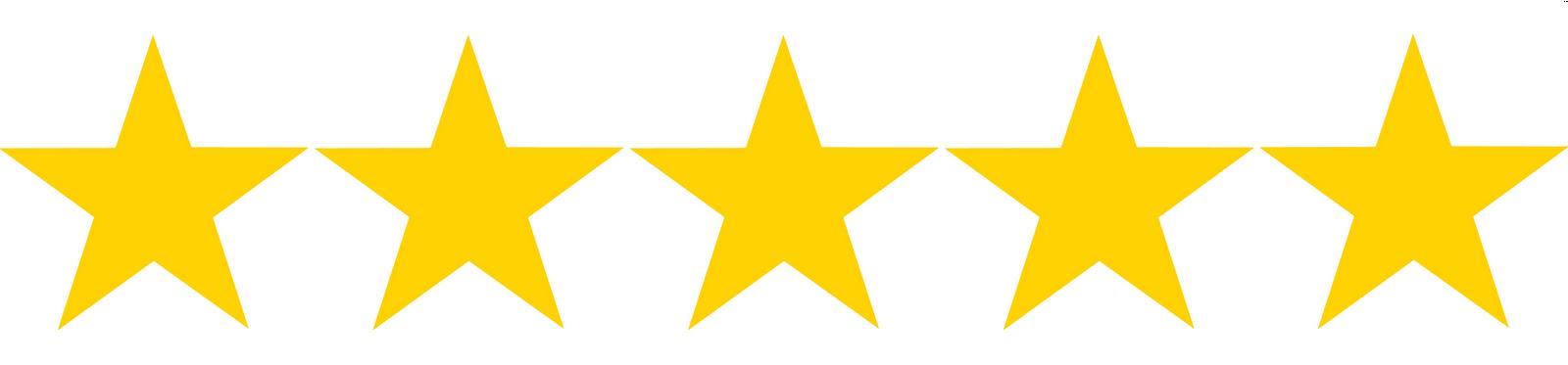 Five Star Natural Dog Shampoo