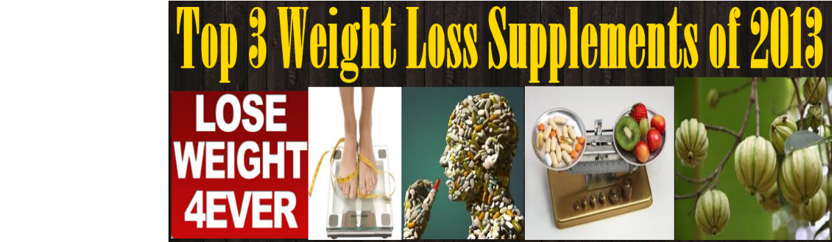 Dtp training for weight loss