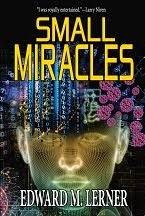 <b>Small Miracles</b>