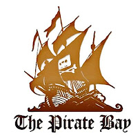 The IPKat: European Court of Human Rights decides the Pirate Bay case