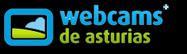 Webcam del Muelle de Puerto de Vega