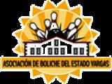 VIII Torneo Nacional Ternas José María Vargas 2012