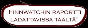 http://www.finnwatch.org/fi/uutiset/270-joulupukin-pajassa-huhkitaan-80-tuntia-ylitoeitae-kuukaudessa