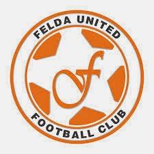 pemain Felda United 2015